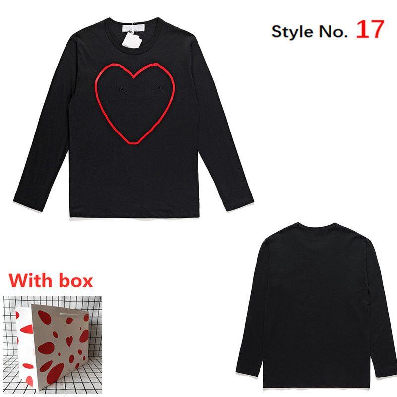 Moletom de manga longa dos homens camisola de alta qualidade hoodie tops de algodão com etiquetas letras hip hop impresso mangas compridas com caixa