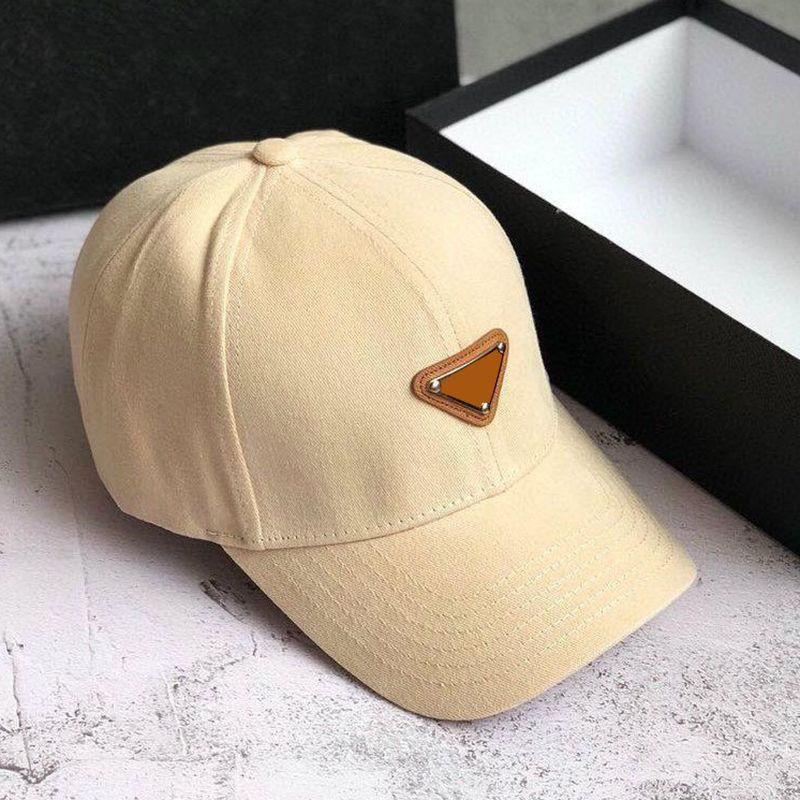 Tasarımcılar Kapaklar Şapka Erkek Siyah Güneş Şapka Kış Şapka Noble Joker Şapka Erkekler ve Kadınlar için Eğlence Kap Popüler Logo Erkek Şapka Hiçbir Kutu ZX 20120904DQ