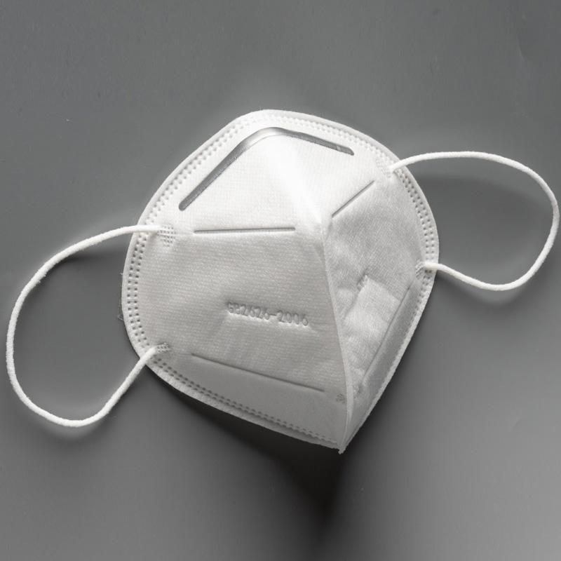Monouso maschera traspirante! uomini donne antipolvere protezione foschia, Must-have dotazioni di sicurezza al di fuori, trasporto libero, consegna veloce