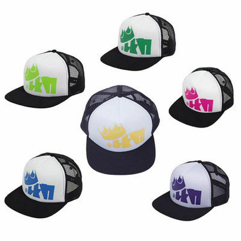 Party Masks Splatoon Cap Hat Hat Game 2 Cosplay Squid BalaClava Trucker Costume Costume Hats BaTss Caps Sunshine Cos
