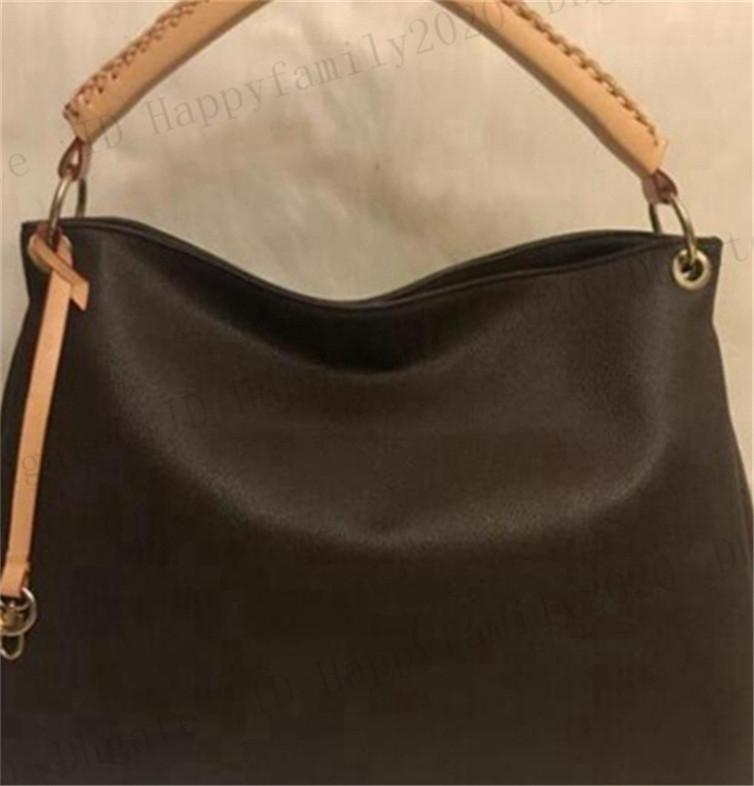 01 Bolsas De Jornais Tote 2021 Bolsas Mulheres Clássicas Bolsa de Ombro Feminina Handbags Embreagem Lady Bolsas Messenger Totes Bolsa Compras 202 UCKM
