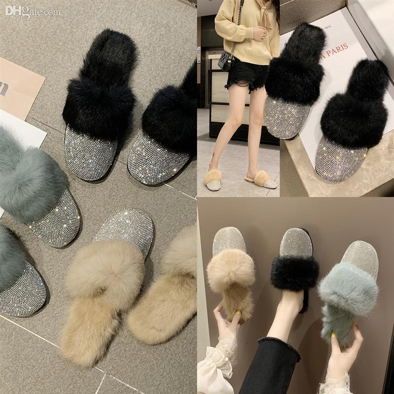 Alibz Newset Shoes Box Designer Sac Hommes Femmes Sandales de haute qualité Sandales Home Slipper avec Slip-Slipper Swinings Piscine Diapositures Été En coton