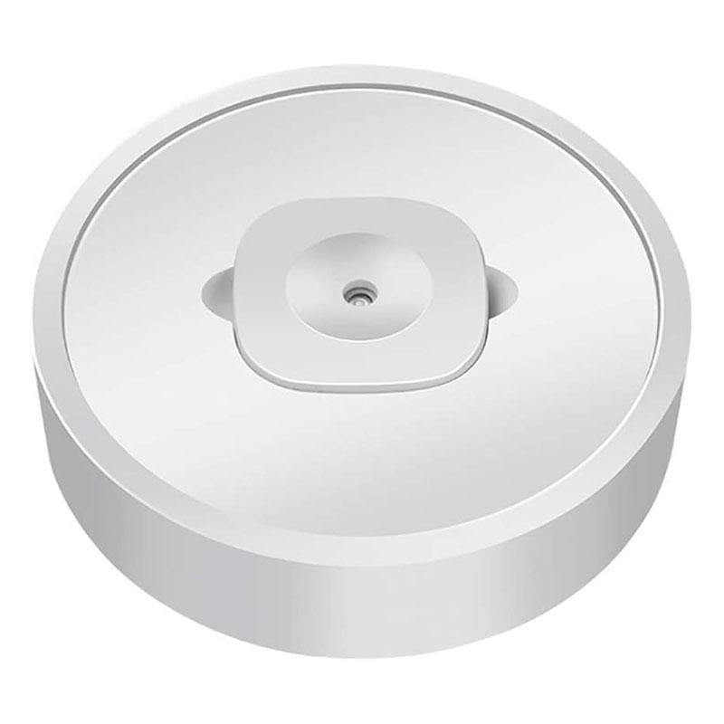 المحمول لتنقية الهواء سطح المكتب المنزلية بخاخ USB مرطب الهواء البخاخة