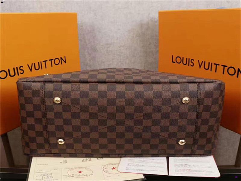 021 Luxury Designer Brand Womens Handbags Handbag Ladies Designer Designer Handbag Genuine Leather Lady Clutch Retro Shoulder Bags BVFR BVFR