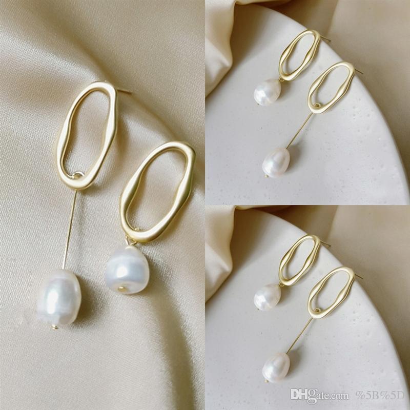 IMB Korean Design Heißer Verkauf Ohrring Ohrringe Yibo Butterfly Für Frauen Schmuck Luxus Zirkon Zirkon Rhinestone Stud