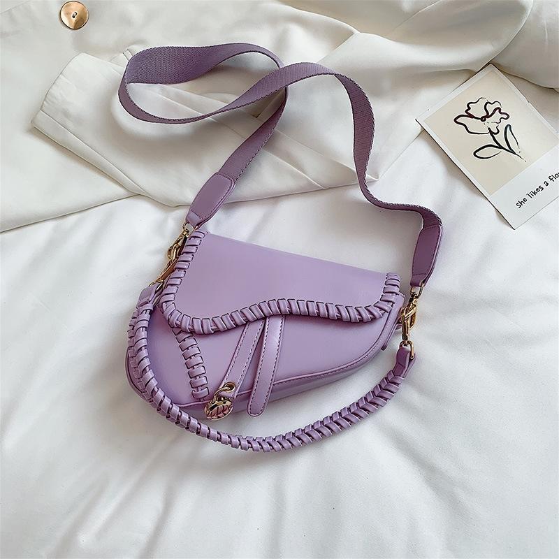 Ikon Lasperal Sapatos Impermeáveis Saco Bolsa De Bolsa De Armazenamento Saco de Viagem Sapatos Portáteis Organizador Classificação de Armazenamento Bloqueio de Zip Bolsa Home