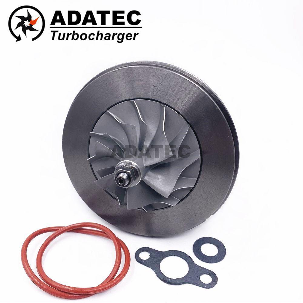 Cartouche Turbo Core 49178-06300 49178-06310 Turbine CHRA 14411AA091 pour Subaru Impreza GT 555 162 KW - 220 HP 58T