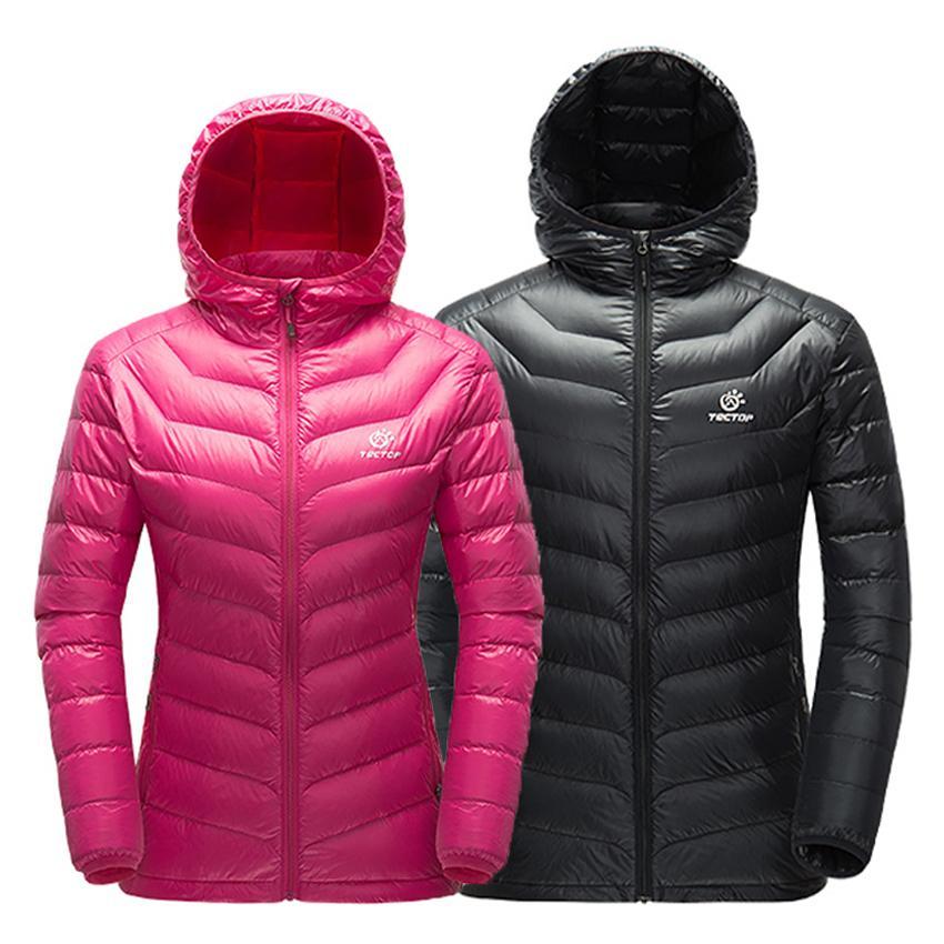 Новые мужчины теплая зима женщин супер мягкий мыс на открытом воздухе Парк пеший туризм кемпинг восхождение педали пальто va316