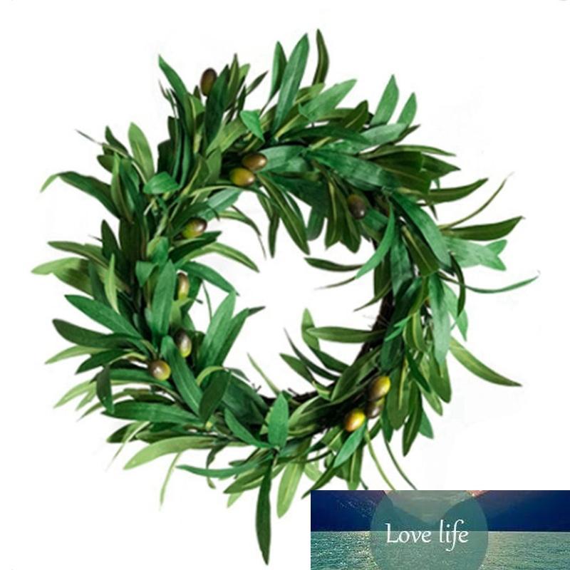 Yapay zeytin, düğün bitkileri, duvar sarma düzenleme, yapay çelenk, zeytin yaprağı yüzükler, mobilya dekorasyonu