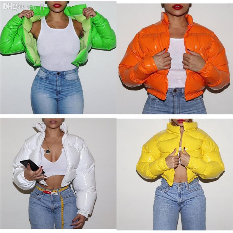 UY6XR Warm Down Jacket Dicke Herren Down Parkas Camouflage Mantel Männlich Winddicht Qualität Designer Wear Jacken Neue Ankunft Hohe Qualität