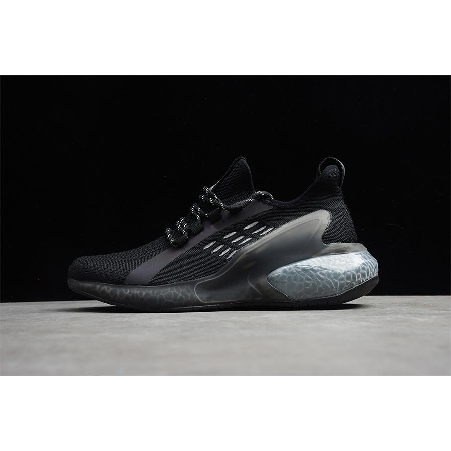 Hommes Kolor Alphaboncer au-delà de 330 Hommes Femmes Chaussures Running Chaussures Alpha Bonding Formation Plateforme Triple des Chaussures