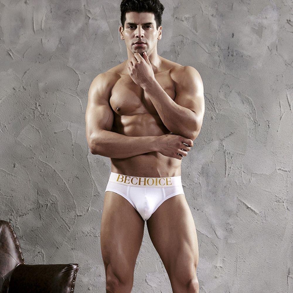 Sexy Gay Slips Männer Unterwäsche Männliche Höschen Cueca Tanga Slip Homme Calzoncillo Gay Kincker für Männer Bikini Unterhose Jockstrap