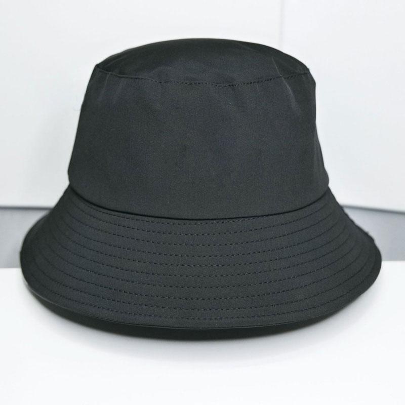 إمرأة رخيصة دلو قبعة في اللباس outdoor اللباس القبعات واسعة فيدورا واقية من الشمس القطن الصيد الصيد كاب الرجال حوض تشابين الشمس منع القبعات