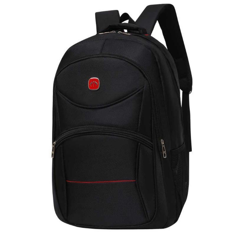 Mochila masculina homens 2021 New mochila saco de esportes impermeável nylon casual saco de estudante masculino mochilas # 50