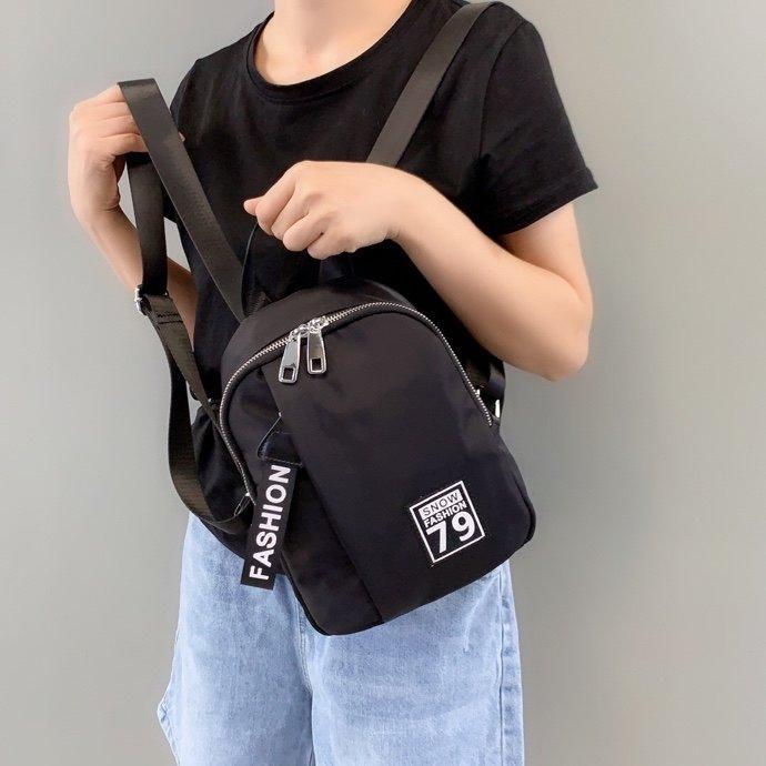 SSW007 Wholesale Backpack Fashion Men Women Backpack Travel Bags Stylish Bookbag Shoulder BagsBack pack 679 HBP 40082
