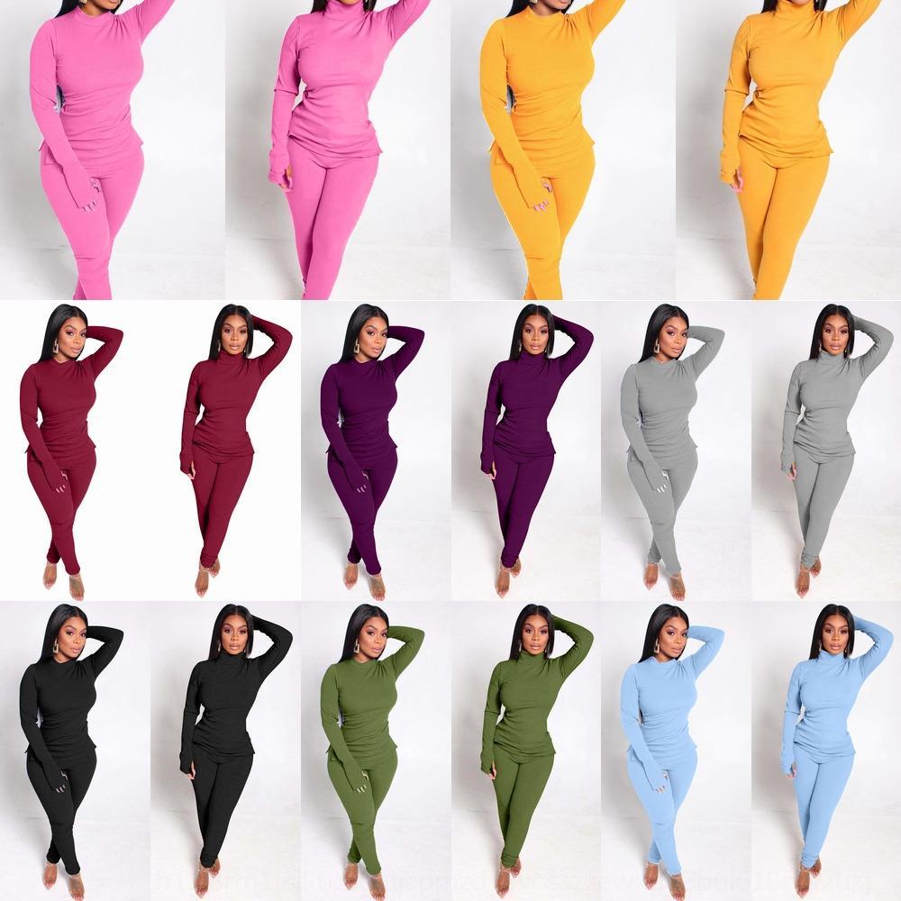 2BQ9 Donna Sexy Velvet Pigiama LJJP150 Set Camisole Collo V-Collo Crop Top A Bow Lingerie 2 PZ Pantaloncini Pantaloncini Pantaloncini Pigiami Pizzo Set di abbigliamento per il tempo libero femminile