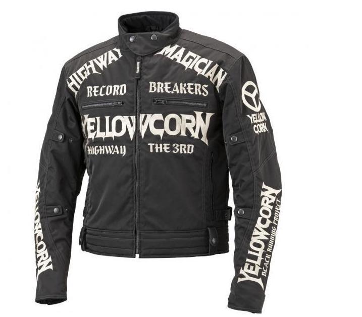 Новых мужчины дышащего тепло Motocycle гонка Одежда верхом куртки гоночных полные курток на открытый воздух на велосипед велосипед одежду 2 цвета