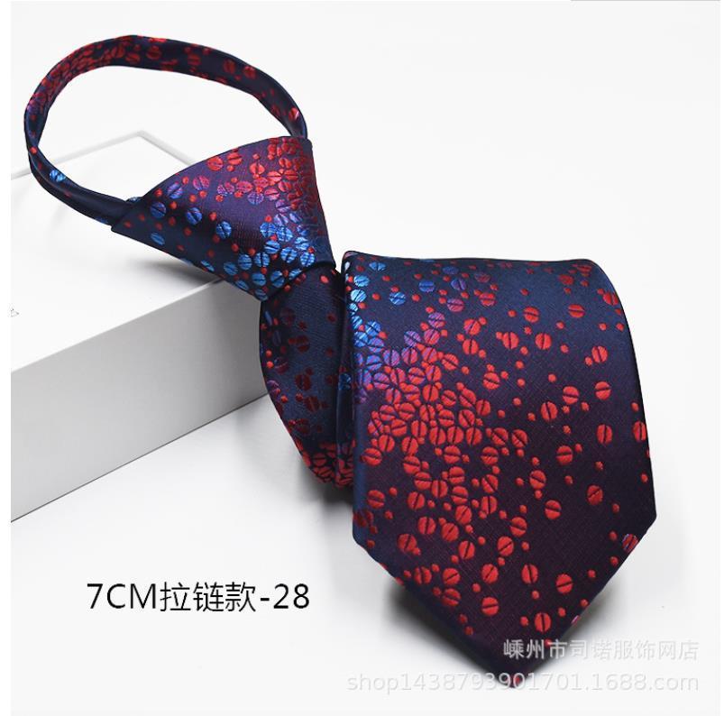 2020sl Cravatta Uomo Hot TV Show Giallo Ducky cravatta fantasia Anatra cravatta modello di trasporto