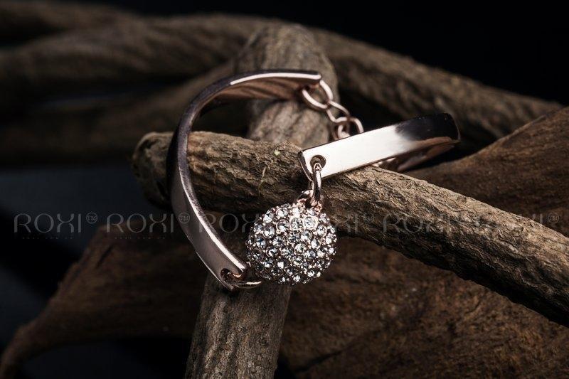 progettazione personalizzata migliore la migliore vendita braccialetto braceletbra è con gioielli di design personalizzati temperamento braceletwomen vendita Braceletrose