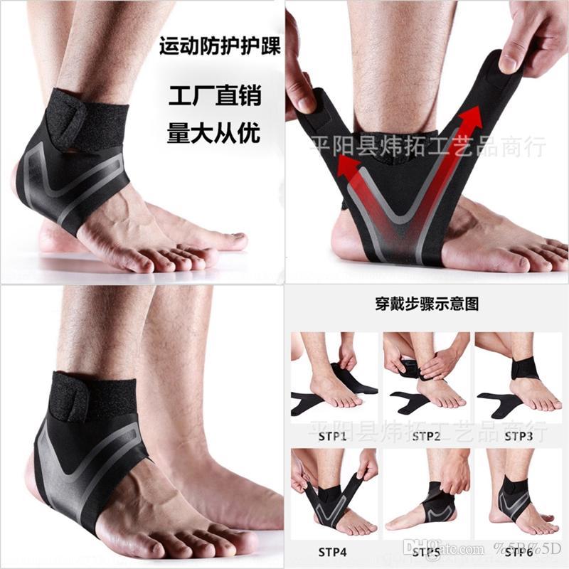 Lok Siyah Örgü Çorap Botları Yüksek Destek Kaliteli Taban Hız Açık Ayak Bileği Ayakkabı Eğitmen Çizmeler Kadın Kadınlar Orta Top Spor Şeffaf Slip-on