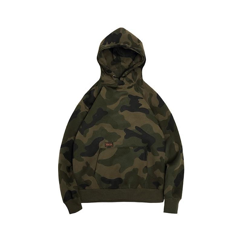 Nachthemd für Man Street Wear Hoodie Luxus Designer Frau Kleidung 7L13