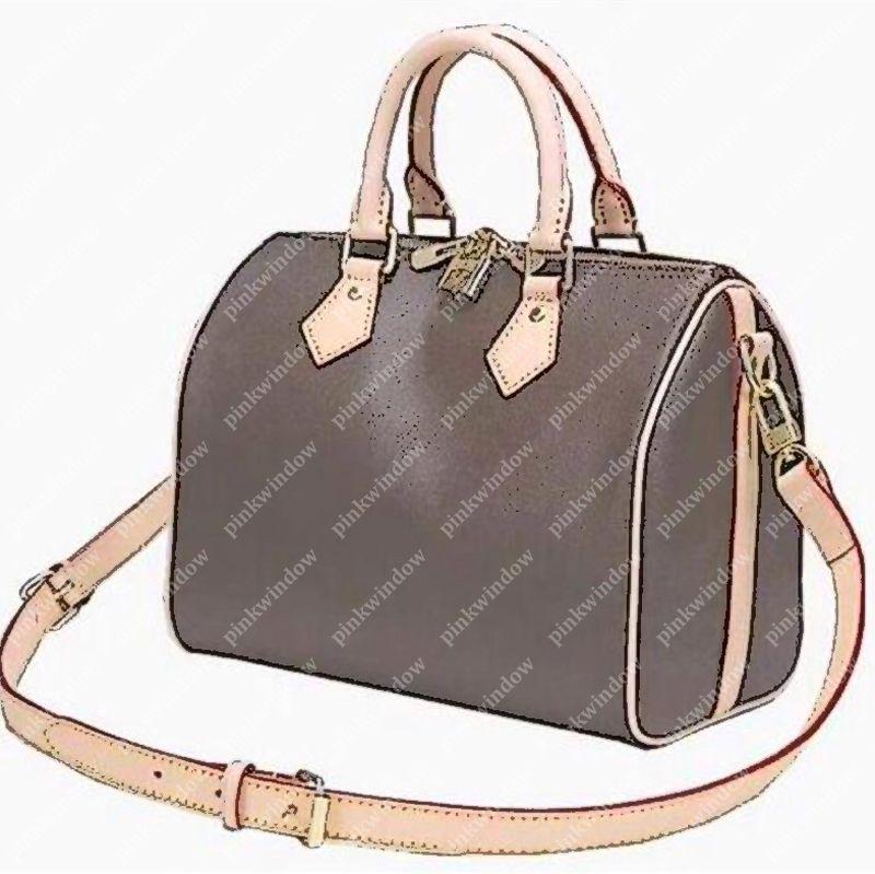 Çantalar Omuz 20110202L Çanta Luxurys Deri Çanta Hiçbir Çanta Çanta Tasarımcılar Bayan Tasarımcıları Tote Omuz Çantaları Moda Kutusu Prgj