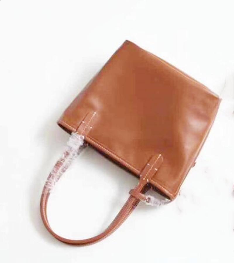 2021 Бесплатный пони того же цвета Двухсторонняя удобная небольшая сумка с монетой кошелек и небольшая сумка