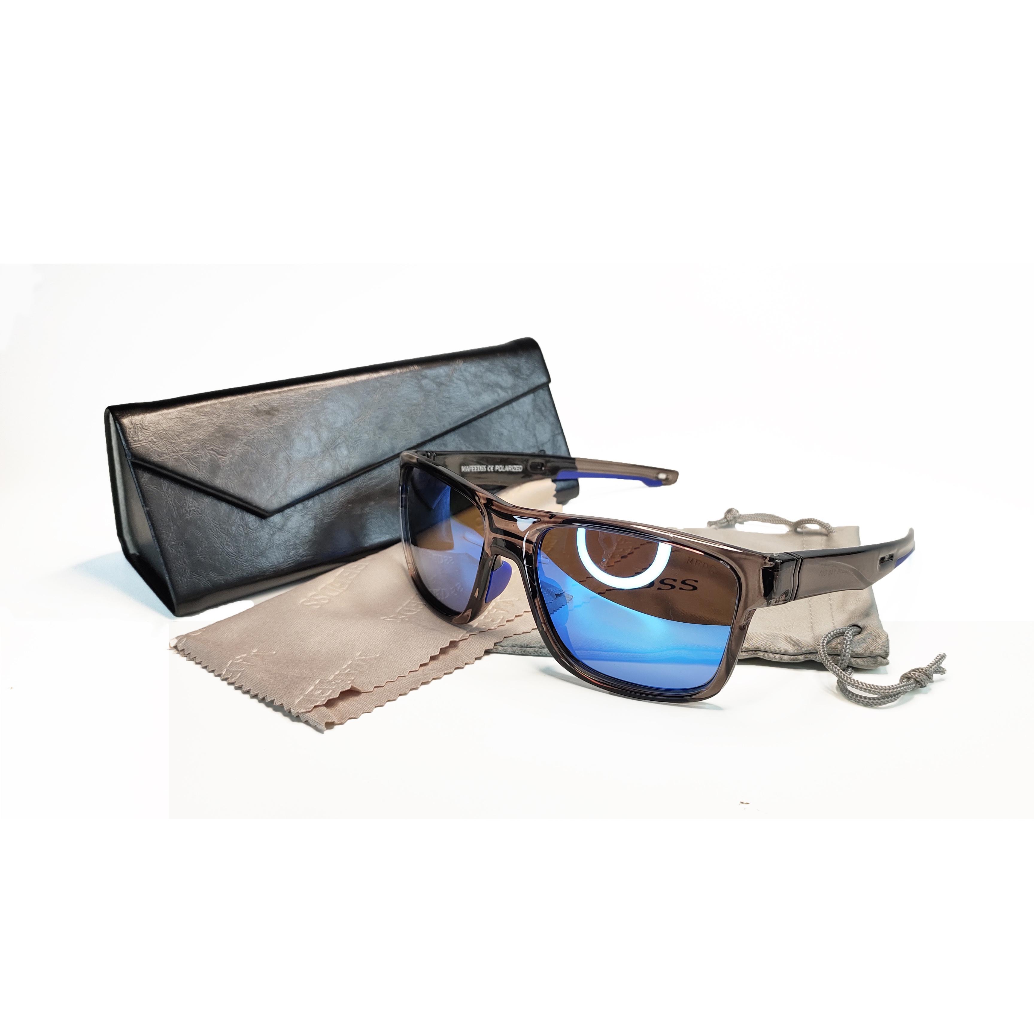 lente Homens mulheres óculos de sol Viajando escalada sol glasse Pesca Driving Suglasses TR90 Quadro Moda óculos de sol Hight Qualidade de marca de óculos de sol