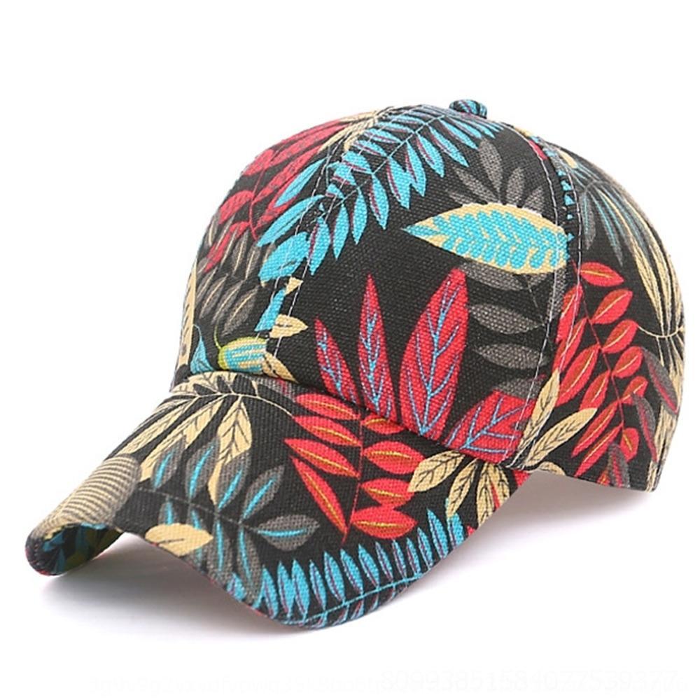 nyhh nouveaux accessoires d'hiver casquettes mode luxueux fleur strass bouchon de baseball casquette pic