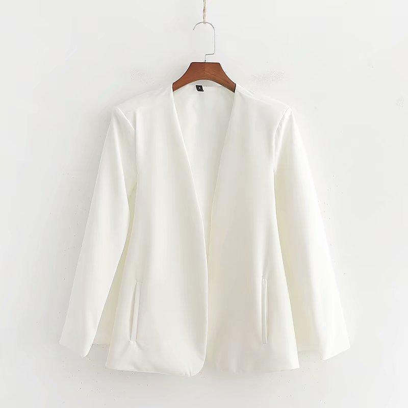 Женские куртки Хлопковая уличная одежда бомбардировщик Jaquetas Feminino XD58-1947 Европейская и американская куртка1