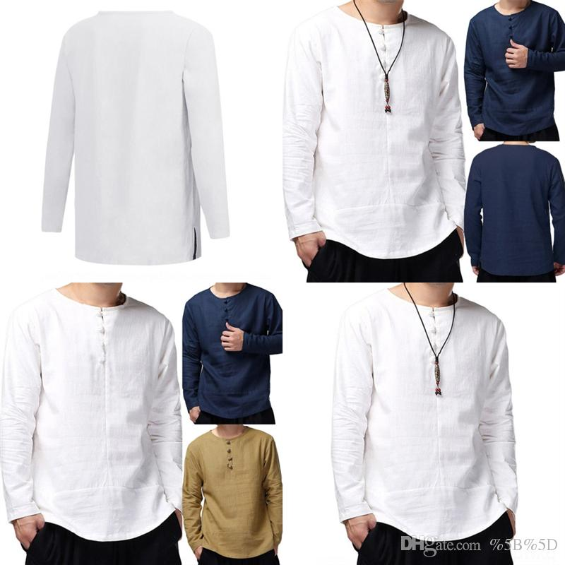 Uht camiseta moda camisetas camisetas reggae t marley impresión hombres camisetas casual hombres camiseta Hip Hop Bob New Man Manga larga