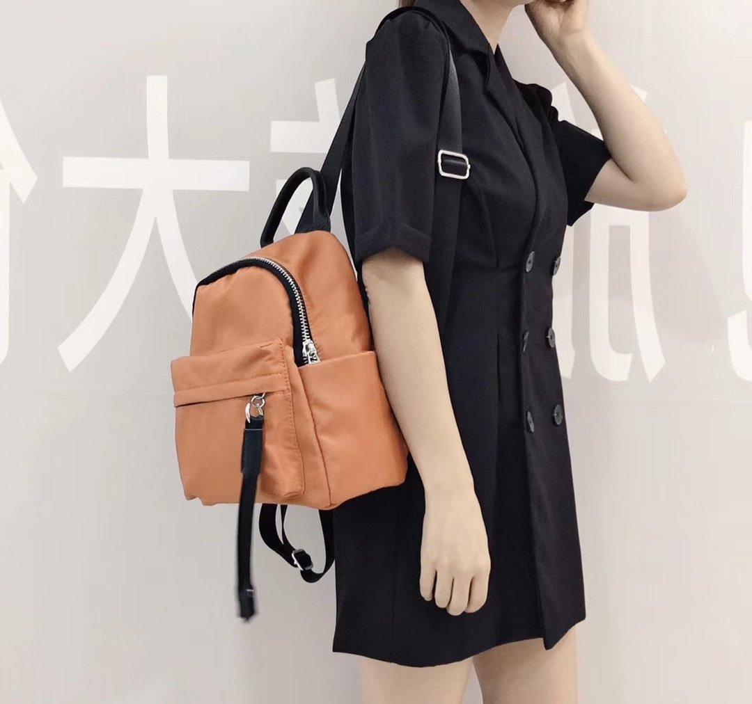 SSW007 Wholesale Backpack Fashion Men Women Backpack Travel Bags Stylish Bookbag Shoulder BagsBack pack 522 HBP 40024