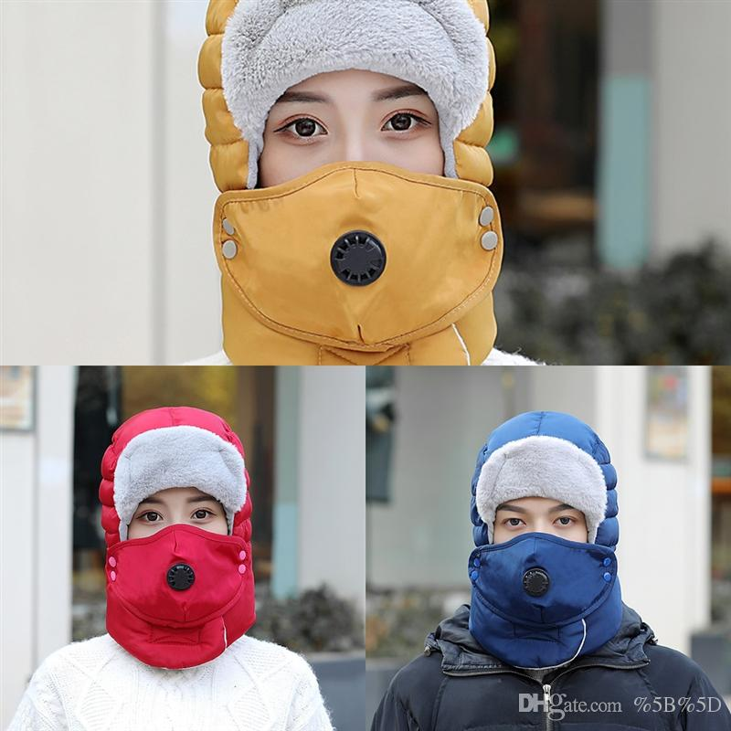 Du8k cap for and wo in winter cap for men and lei feng mao lei feng mao women in