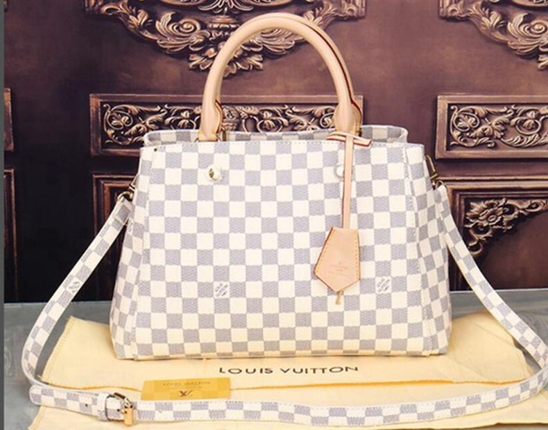 055 2021 set designers bags women crossbody bag Genuine Leather luxurys handbags purses designers lady tote bags Coin Purse three items