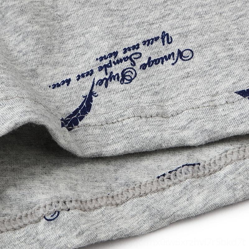 3DAxy Stampato Uomo 3D Pure Cotton Boxer BOUSEGIO MORONDANTI Underpantsunderwear Underpants Pure cotone Pure cotone Biancheria intima stampata