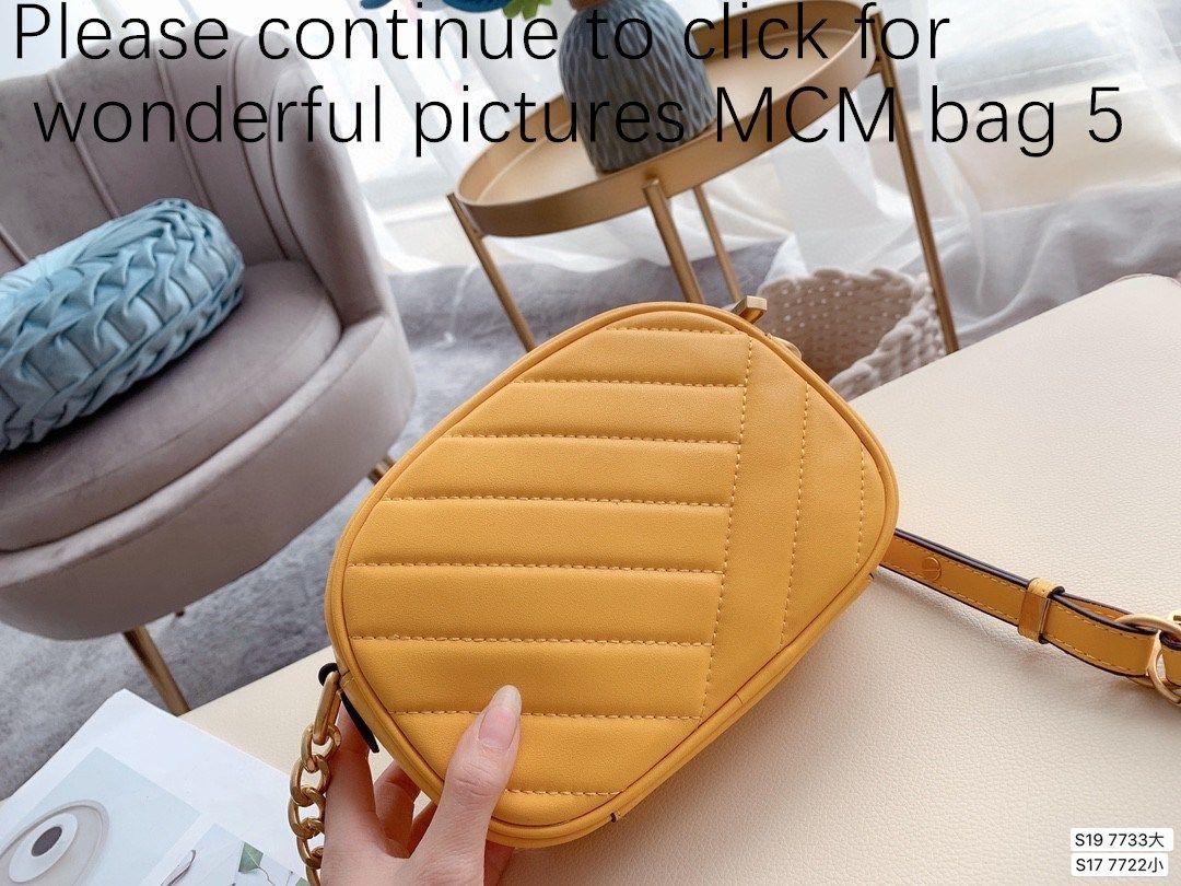 020 Новая мода Повседневный Tote LouisСумка сумка ВиттонСумка сумки кошелек сумка рюкзак кошелек моды новый CBCB