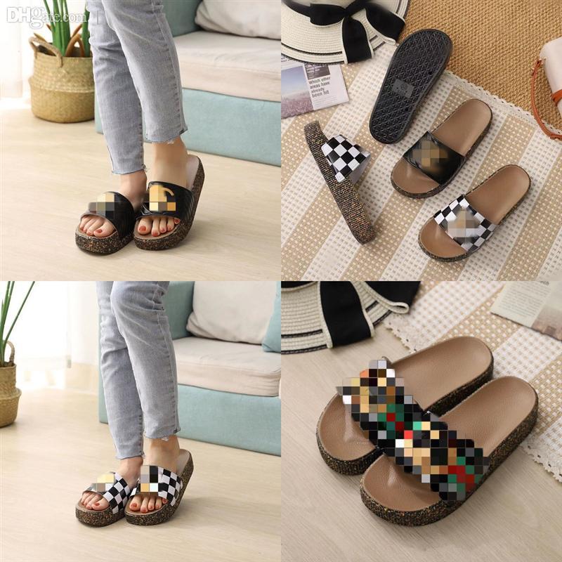 Egncb niños diseñador zapatos de algodón niñas zapatillas de hogar engrosamiento y niñas bebé lindo plano zapatilla dibujos animados niños zapatos de alta calidad niños