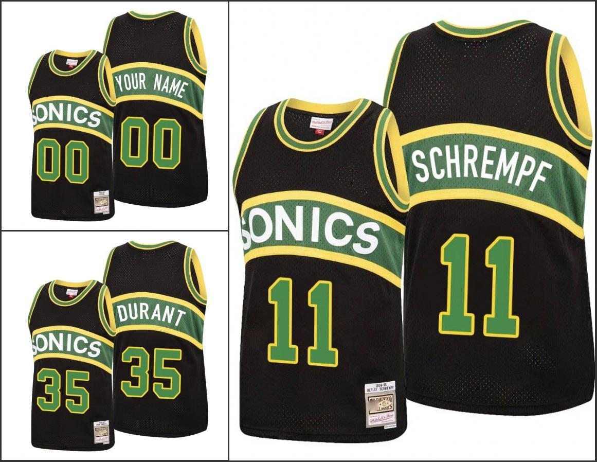 Ncaa seattle