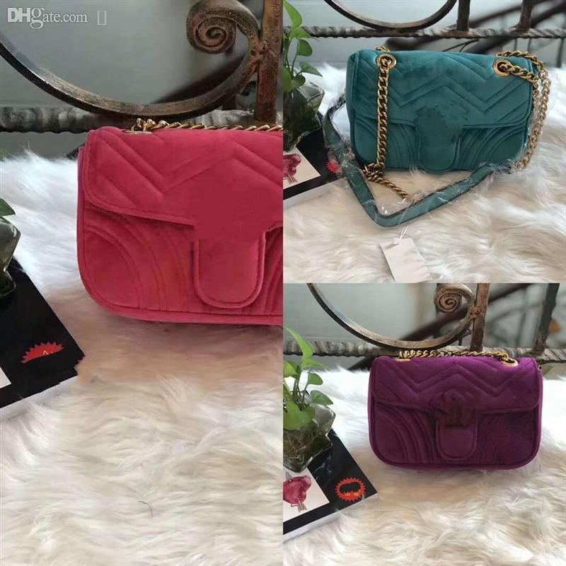 9Mw Hot shoulder Luxury Women Love heart Wave real Designer Pattern V Bags Chain Luxury Shoulder Bags Women Crossbody Designer