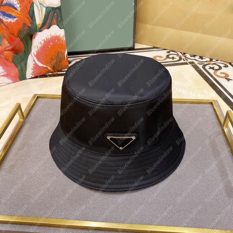chapeau de godeau pour femmes femmes hommes luxurys designers Casquette chapeaux hommes chapeaux chapeau chapeau chapeau Bonnet Bonnet Cappelli Firmati Mütze Bonnets Casquette Nouveau B21020201L