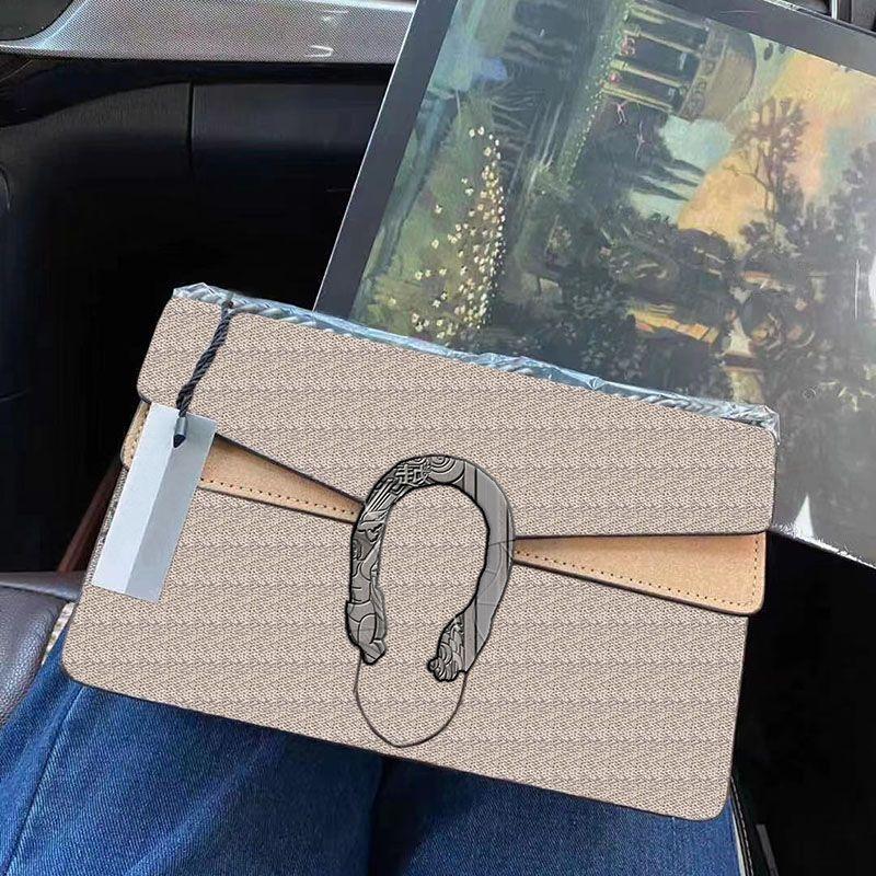 Yüksek kaliteli bayan çantası sıcak satış klasik çanta moda messenger çanta marka bayan omuz çantası zincir cüzdan