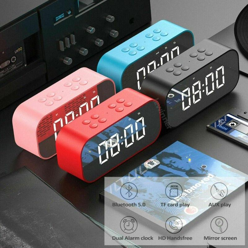 Laute Bluetooth Lautsprecher