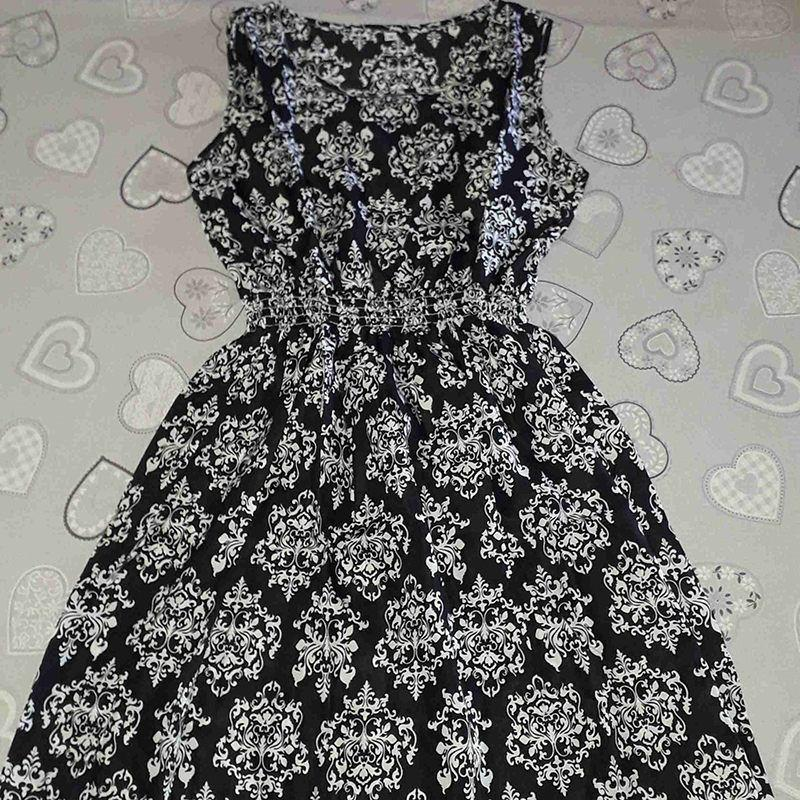 Vogue Tasarım Bayan Elbiseler Luxe En Kaliteli Robe Çekme Dize MIDI Etekler