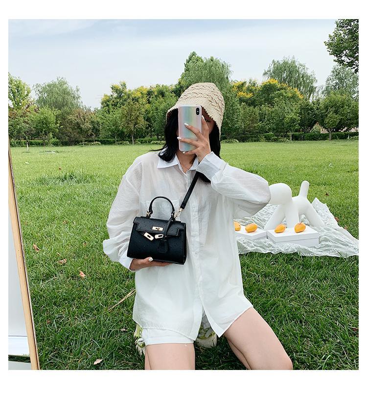 Barato bolsa de noite de moda bolsas de luxo saco das mulheres desenhador senhoras bolsa de ombro novo estilo totes saco oficial famosos marcas multi