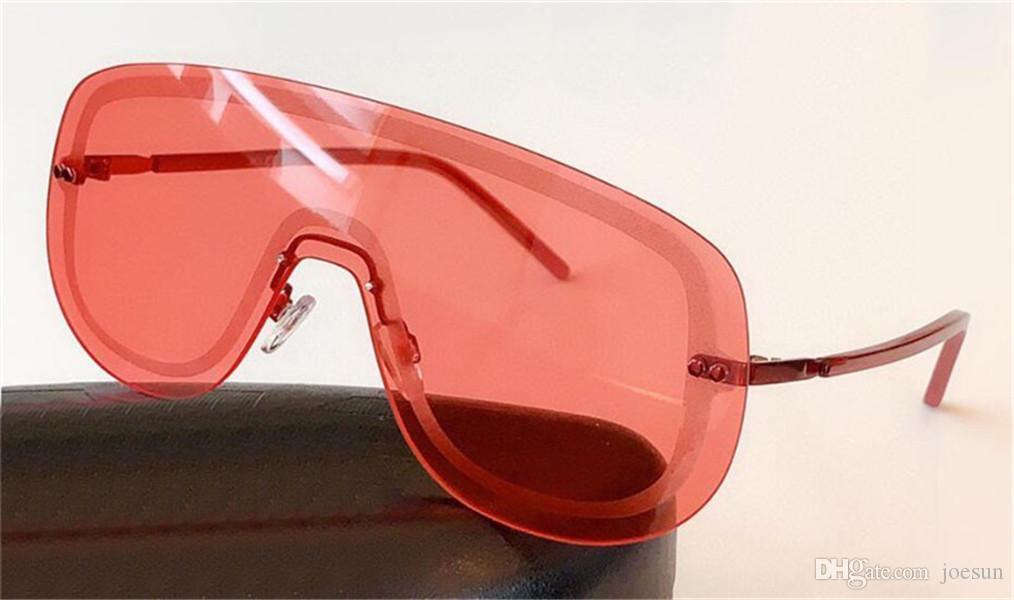 Новый дизайн моды очки 2091 оправы пилот кадр популярным и щедрый стиль очки высшего качества оптом защитные очки