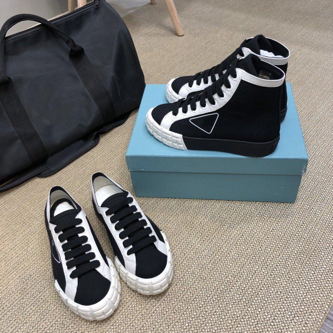 Женщины Холст Обувь Новый Дизайнер Женщин Кружева Плоские Спорт Человеки Холст Обувь Высокое Качество Случайные Кроссовки Холст Обувь с коробкой
