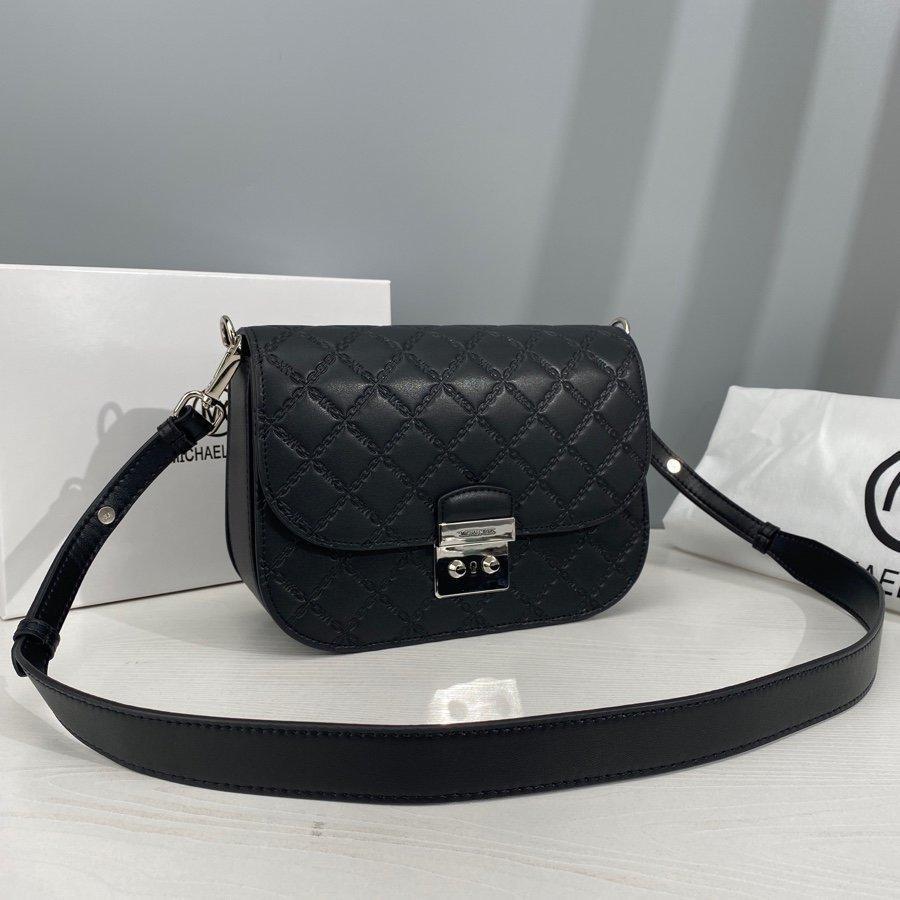 Top-Qualität Taschen beiläufige Frauen Umhängetaschen Totes Handtaschengeldbeutel YU87