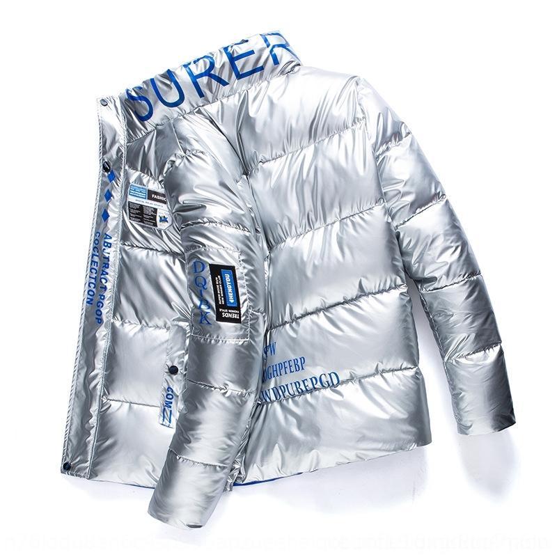 Iyb0 doudoune down jackets зимняя куртка мужская белая утка дизайнерская куртка с толстовками синие куртки черный вниз 2019 homme аживер марки outwea