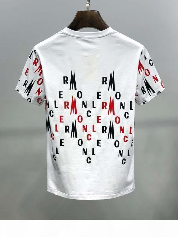 Ücretsiz Kargo Yeni Moda Tişörtü Kadın erkek Kapşonlu Ceket Öğrencileri Rahat Polar Giysi Üstleri Unisex Hoodies Coat T-Shirt H999