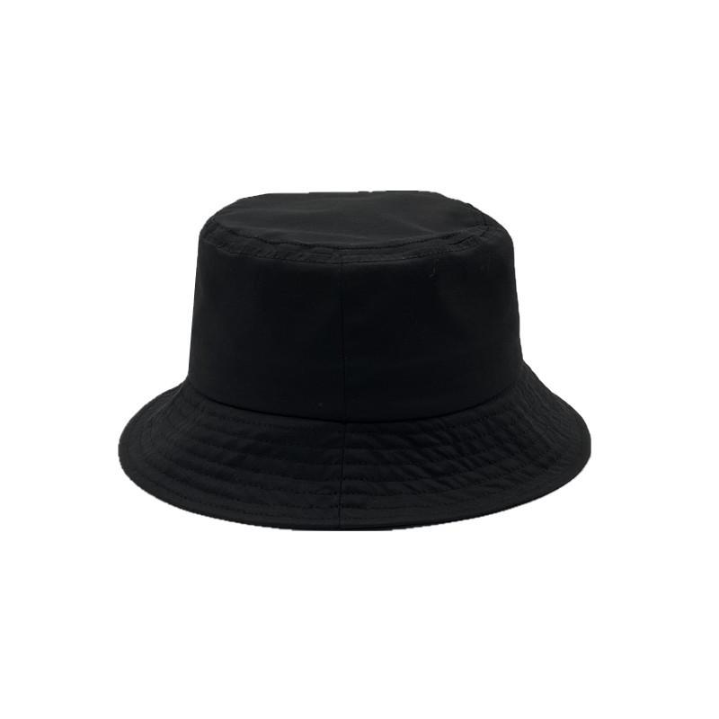 أزياء منقوشة دلو قبعة قبعة البيسبول قبعة قبعة كاب للرجال إمرأة casquette 4 سيزونز رجل امرأة إنجلترا الصياد القبعات جودة عالية